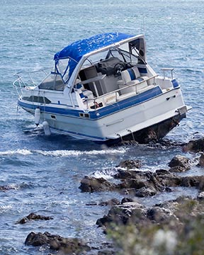Boat accidents of all kinds occur in Texas's lakes, rivers, and bays each year. If you have been involved in a Grand Prairie, Dallas County, or Central Texas boat accident, contact a Grand Prairie boat accident attorney now.